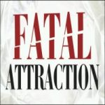 fatal attraction theatre breaks in London in 2014
