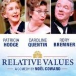 relative-values-logo 200x200
