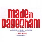 Theatre Breaks News brings you Made in dagenham theatre breaks for 2014