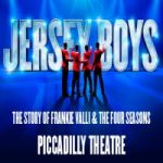 jersey-boys-piccadilly 200x200