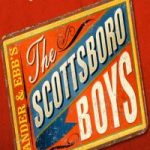 the-scotsboro-boys 200x200