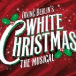 white christmas theatre breaks