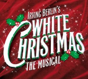 White Christmas theatre breaks in London in 2014