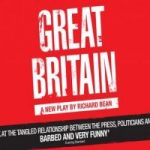 great-britain 300x200