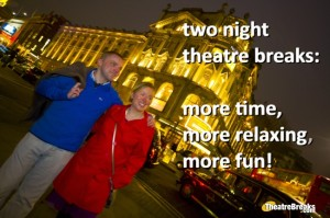 couple-on-two-night-theatre-break-small
