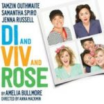 di-and-viv-and-rose 200x200