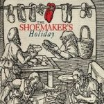 shoemakers-holiday 200x200