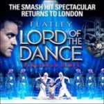 lord-of-the-dance-2015 200x200