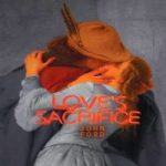 loves-sacrifice 200x200