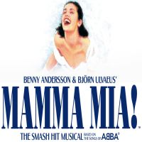 mamma mia mother's day theatre breaks