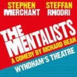 the-mentalists 200x200