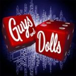 guys-and-dolls 200x200