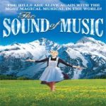 sound-of-music 200x200