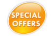 special offers for theatre breaks