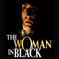 woman in black school trip eductional workshop