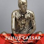 julius caesar theatre breaks