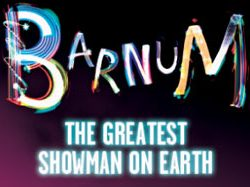 barnum theatre breaks in edinburgh