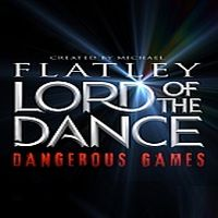 Lord of the Dance : Dangerous Games