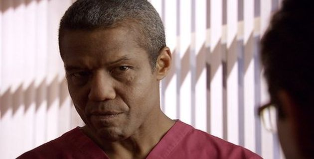 hugh quarshie net worth