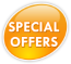 special offers on theatre breaks
