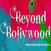 Beyond Bollywood Theatre Breaks