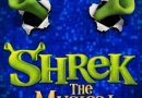 shrek theatre breaks in cardiff