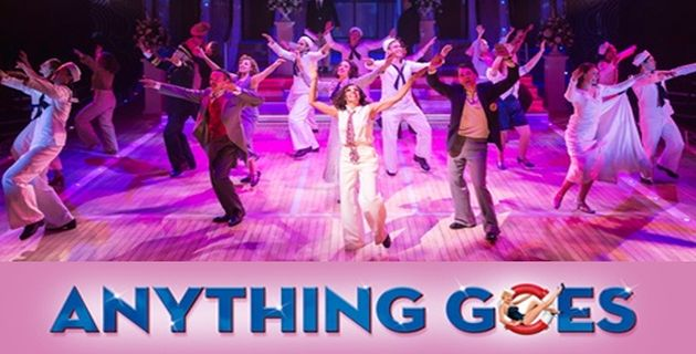 anything-goes 630x320
