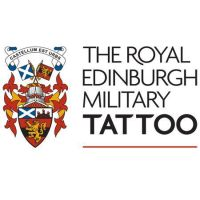 2018 Royal Edinburgh Military Tattoo