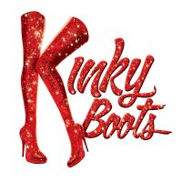 kinky boots theatre breaks in london