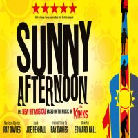 Sunny Afternoon Cast Change