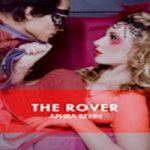 theatre breaks to see the rover in stratford upon avon