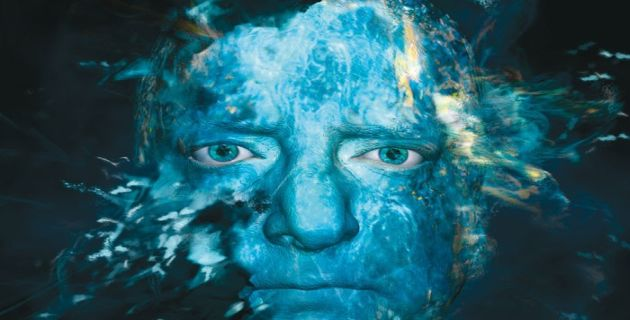 book the tempest theatre breaks in stratford-upon-avon