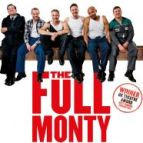 The Full Monty in Cardiff