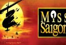 Miss Saigon on UK Tour