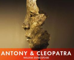 Antony and Cleopatra in Stratford-upon-Avon