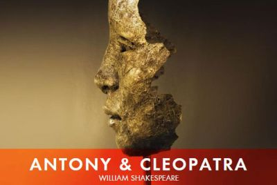 antony and cleopatra theatre breaks in stratford upon avon