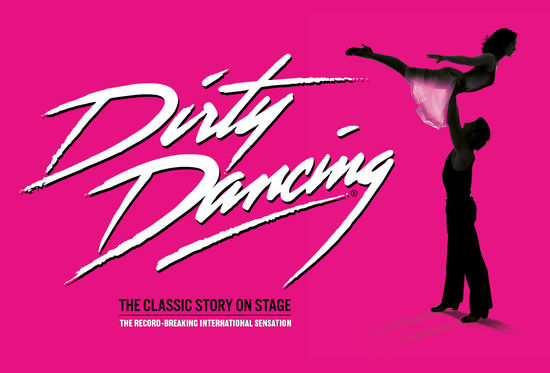 Dirty Dancing Edinburgh Theatre breaks
