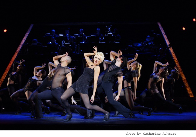 Chicago the Musical - theatre breaks including ticket and hotel