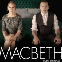 Macbeth stratford eccleston